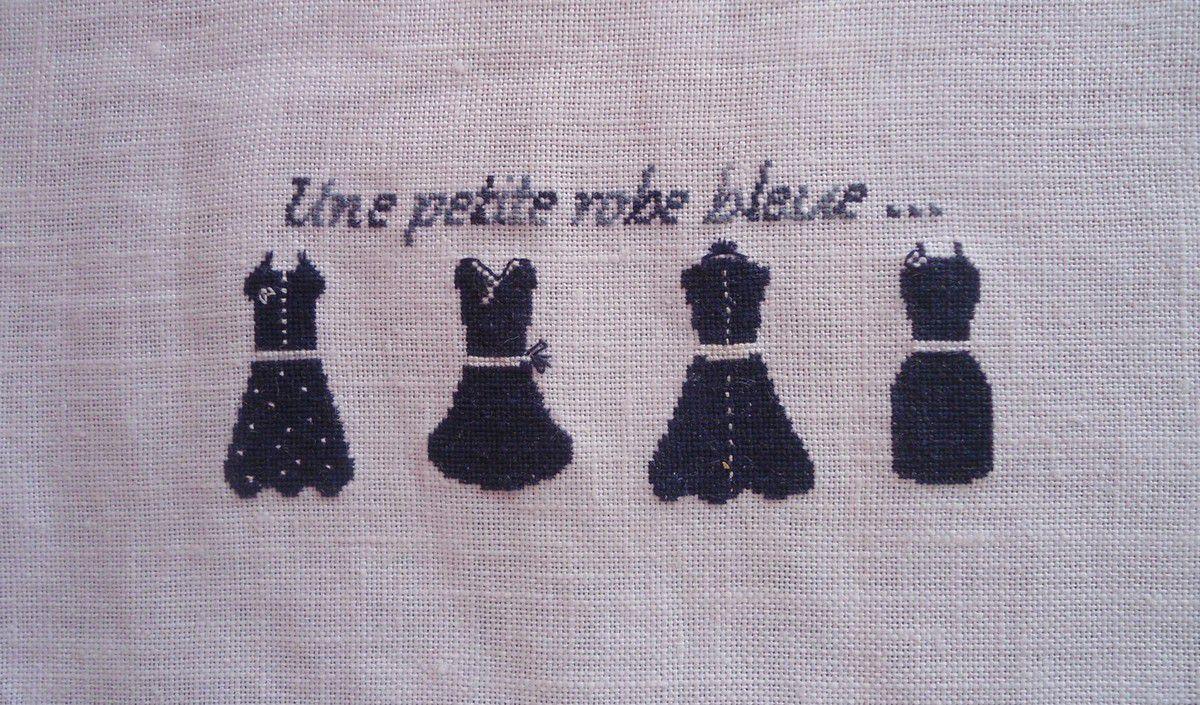 Sal &quot&#x3B; La Petite Robe &quot&#x3B;