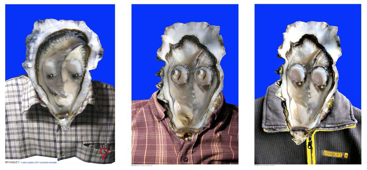 Le Jury a nommé les lauréats du 8ème salon de Mélusin'Art en ce Samedi 25 Avril 2015