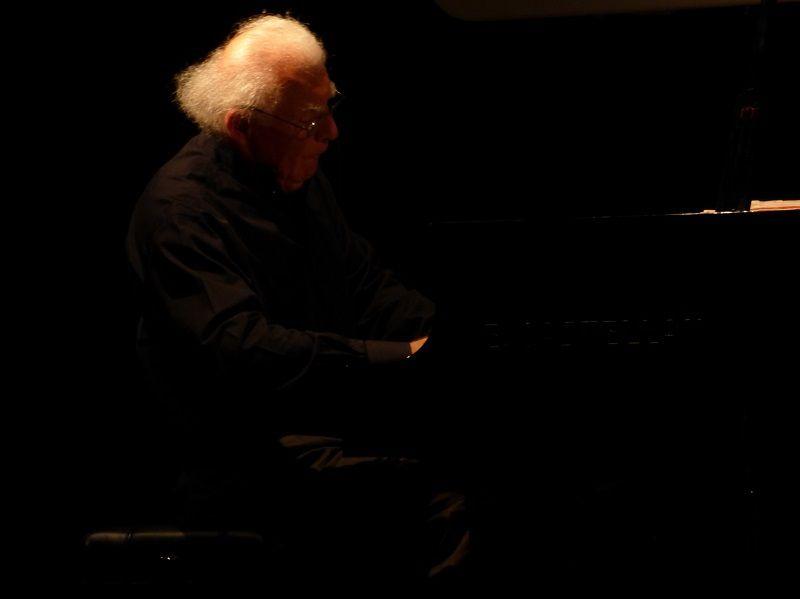 Jean-Pierre Armengaud