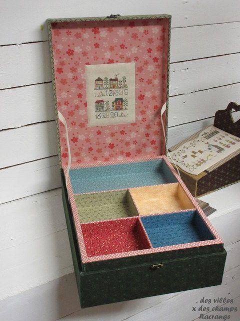 le coeur de nos maisons le blog du club de point de croix de racrange moselle 57. Black Bedroom Furniture Sets. Home Design Ideas