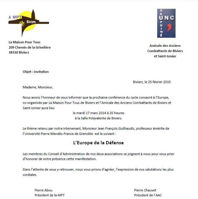 !!!!!!!!!!! ATTENTION , lire 17 mars 2015 !!!!!!!