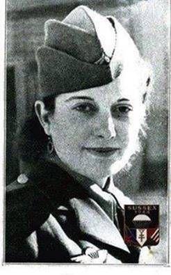 Jeannette Guyot