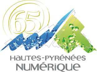 Hautes-Pyrénées : 7 stations de ski misent sur le Très Haut Débit pour se développer