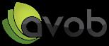 L'Elysée confie la gestion énergétique de son parc informatique aux jeunes innovateurs français d'AVOB