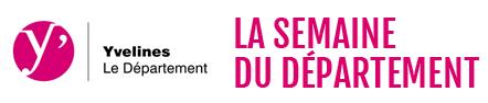 Yvelines / La Semaine du Département – du 14 au 20 décembre 2015