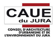 les CAUE de Bourgogne et de Franche-Comté fusionnent leurs portails de gestion documentaire