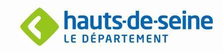 Le Département des Hauts-de-Seine cède son réseau Très Haut Débit à Covage