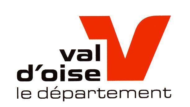 Lancement du MOOC &quot&#x3B;Innovation publique et pensée design&quot&#x3B; - Département du Val d'Oise / ESSEC