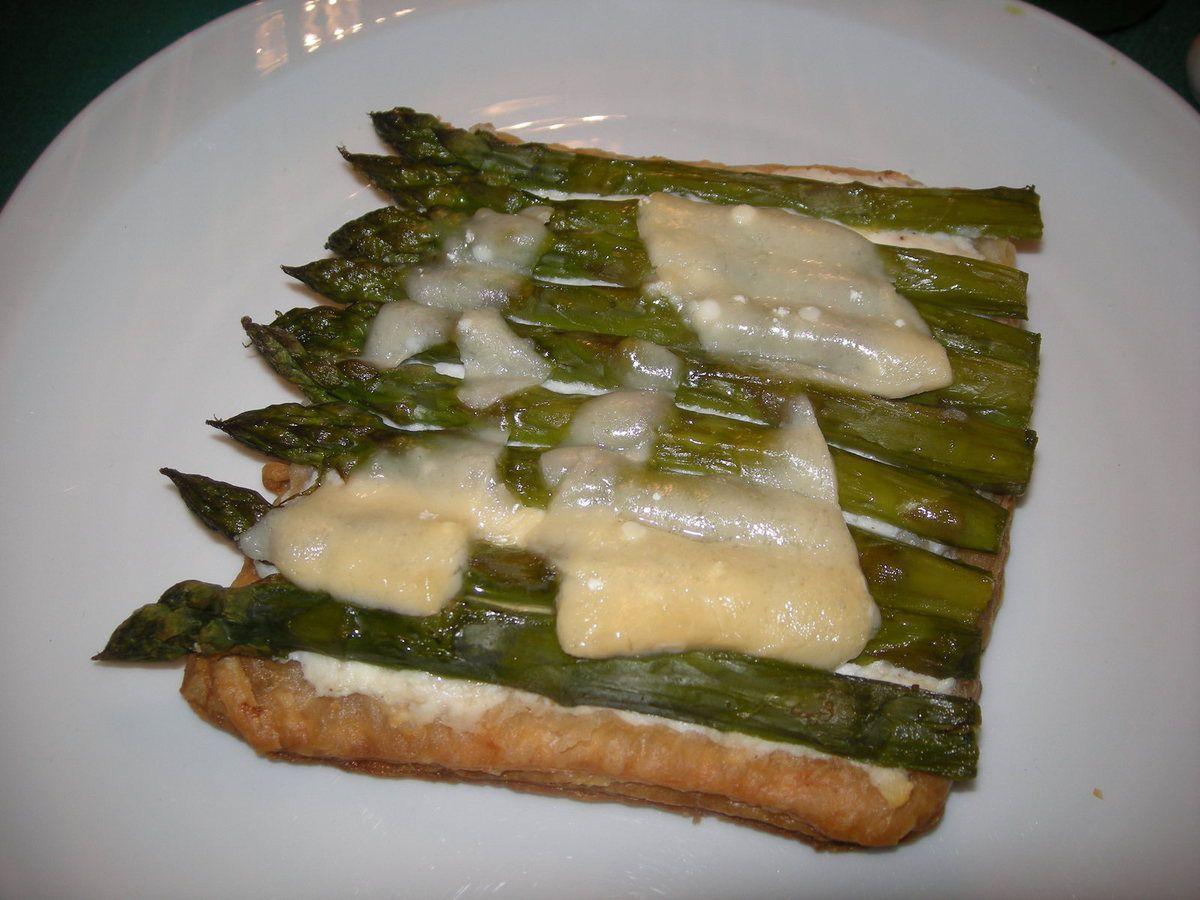 Mon menu de p ques cuisine de saison familiale et festive - Blog cuisine familiale ...