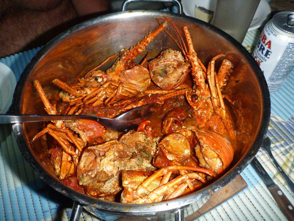 Roti de veau en cocotte cuisine de saison familiale et - Cuisiner le veau en cocotte ...