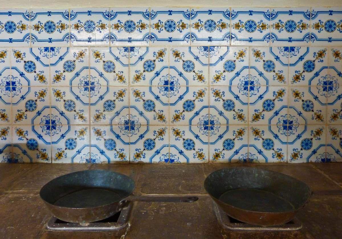 Devinette du samedi 28 mars 2015 - Suite - Le Palacio Brunet à Trinidad (Cuba)