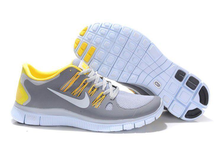 best sneakers 17b75 4a7cd ... low price nike free 5.0 schuhe 0d920 8da60