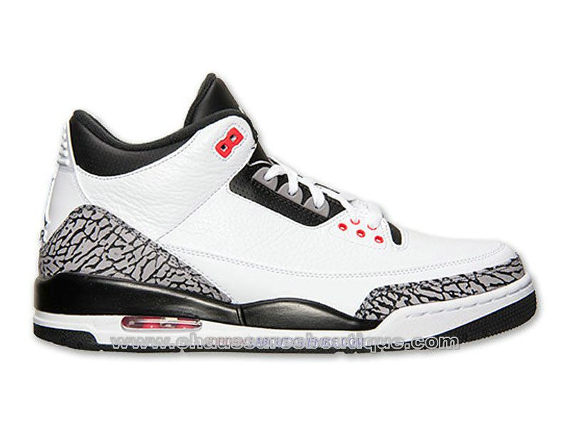 www.storeofficiel.fr - Nike Air Jordan Site Officiel,Jordan Baskets Pas Cher France.