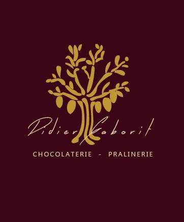 Chocolaterie Didier Gaborit
