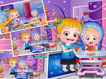 Girlsgogames Girlsgogames Is Great Place Play Online Games For