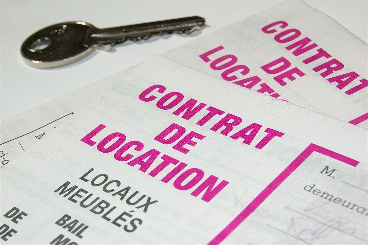 contrat de bail saisonnier meubl location de vacances location 33480 sainte h l ne. Black Bedroom Furniture Sets. Home Design Ideas