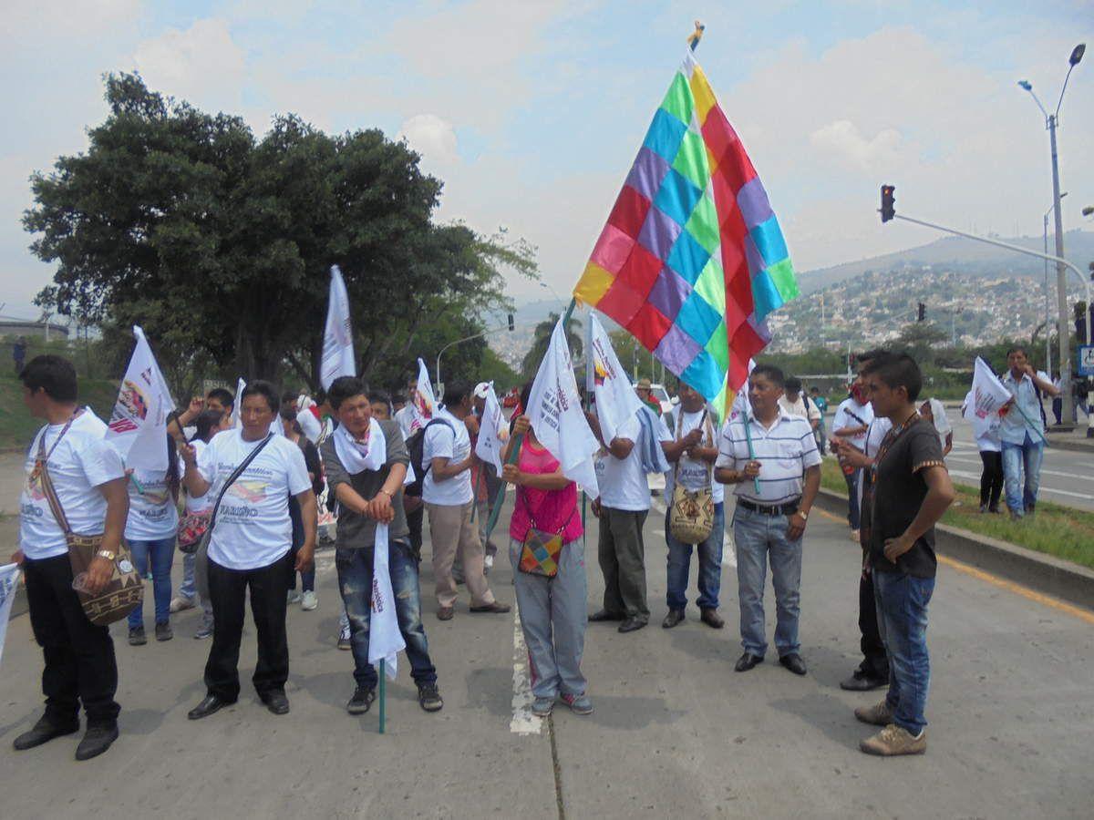 Foto-reportaje: María Fernanda Quintero Alzate ( Mafe)