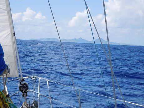 bateau guadeloupe saint martin