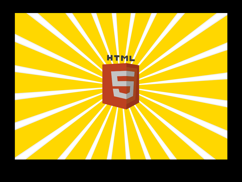 Awesome Html5 canvas animations - part2
