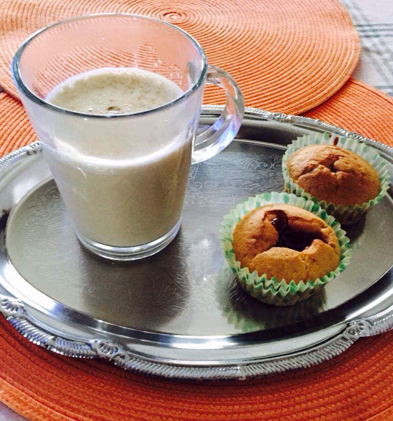 Muffins made in bernard cuisine mesrecettes messaveurs for Cuisine bernard