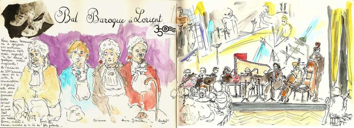 05.11.16 - Lorient