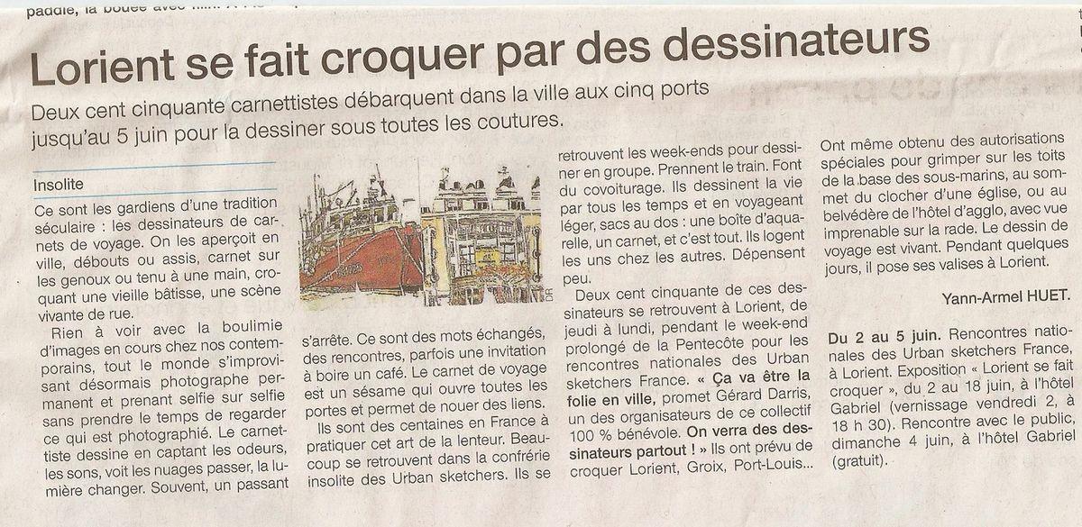 page Bretagne 31.05.17