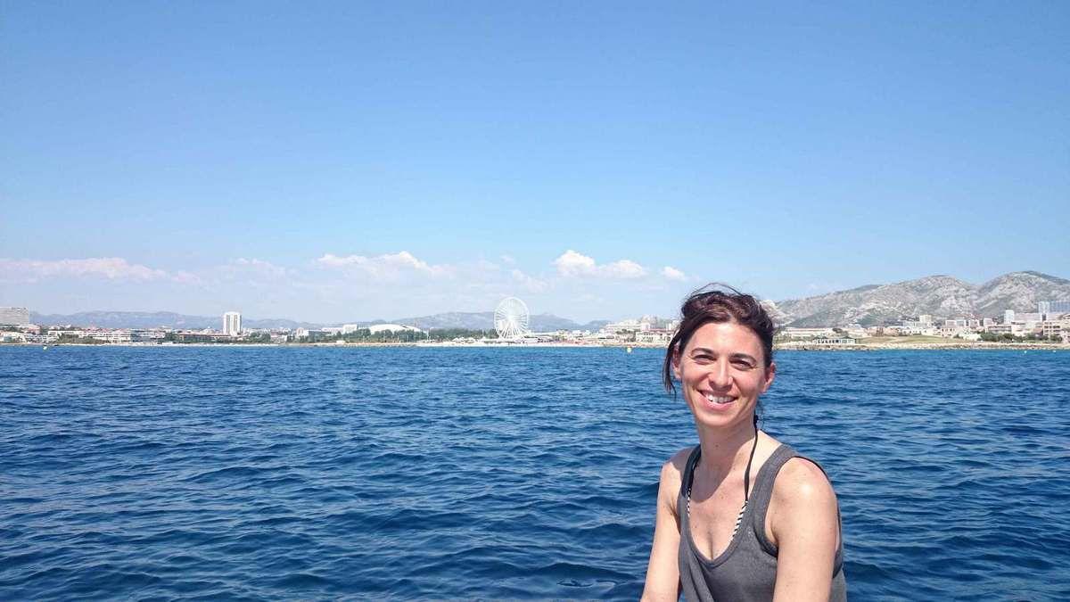 Formation de plongée N2 et Rescue à Marseille