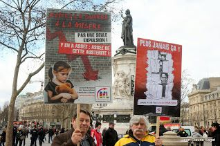 LE CDAFAL 77 ET LES PROCHAINES ELECTIONS DE REPRESENTANTS DES LOCATAIRES