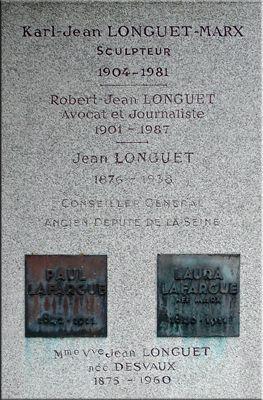 """""""Le ministre socialiste est un homme perdu pour le socialisme, quoiqu'il fasse """" Paul Lafargue"""