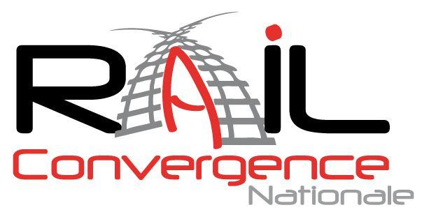 Défendre les Intercités : A MILLAU le 25 Avril!!!