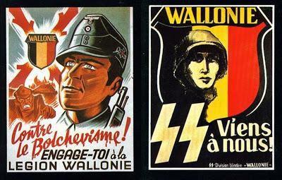 AWANS: WEEK-END WALLONIE BIENVENUE.