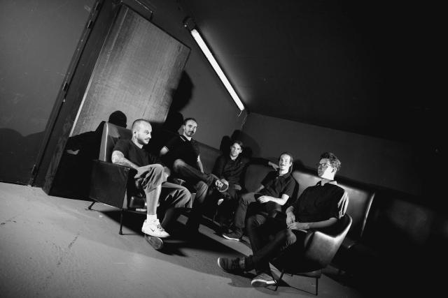 Sortie du nouvel album de Klone : Here Comes The Sun