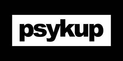 Interview Psykup