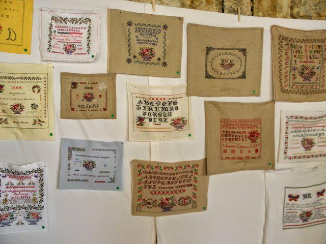 Concours d'idées de Nans sous Sainte-Anne 2015 : palmarès complet