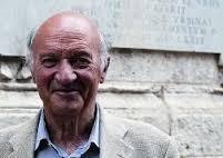 Domenico Losurdo, philosophe communiste