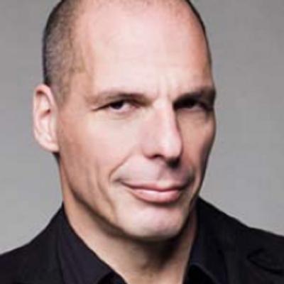 Varoufakis le tueur de la dette