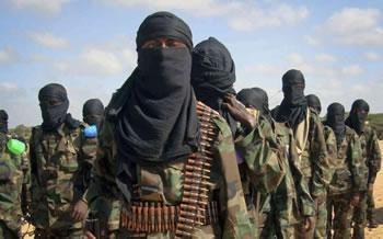 Daesh : une multinationale de la mort.  20 000 terroristes issus de 90 pays actifs en Syrie
