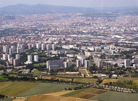 Élections à Vénissieux : Une ville, 5 listes et l'intérêt général