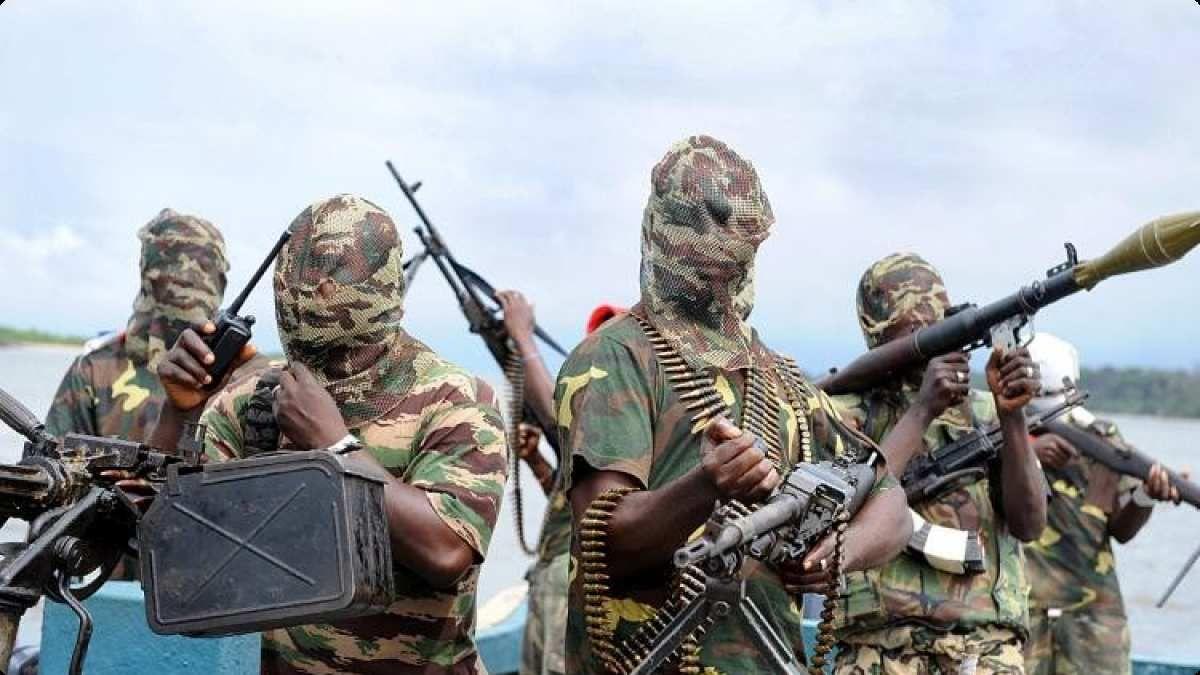 """mercenaires de """"Boko Haram"""", c'est à dire des pétromonarchies du Golfe"""