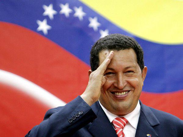 Venezuela: Retour sur les élections législatives par les chiffres