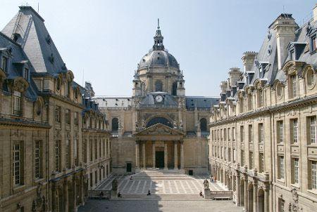 Sorbonne Calendrier.Calendrier 2015 2016 2e Semestre Du Seminaire Marx Au Xxie