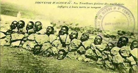 Résistanst marocains au colhttp://1-ps.googleusercontent.com/xk/WVg4yJsQMHIz4UTpss1e0UdH71/www.paperblog.fr/media.paperblog.fr/i/701/7016077/barbarie-colonialisme-francais-maroc-L-hddb4X.jpeg.pagespeed.ce.sTvGEb2COD82OnrF-xAx.jpg
