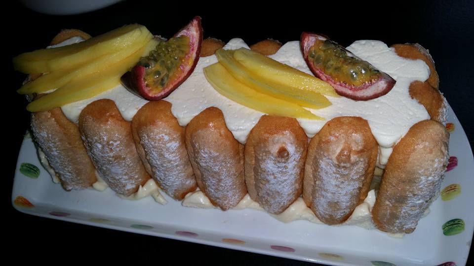 Https Recettes De Kitchenaid Cake