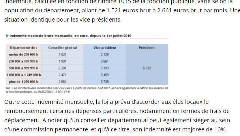 http://www.europe1.fr/politique/combien-gagne-un-conseiller-departemental-2394491