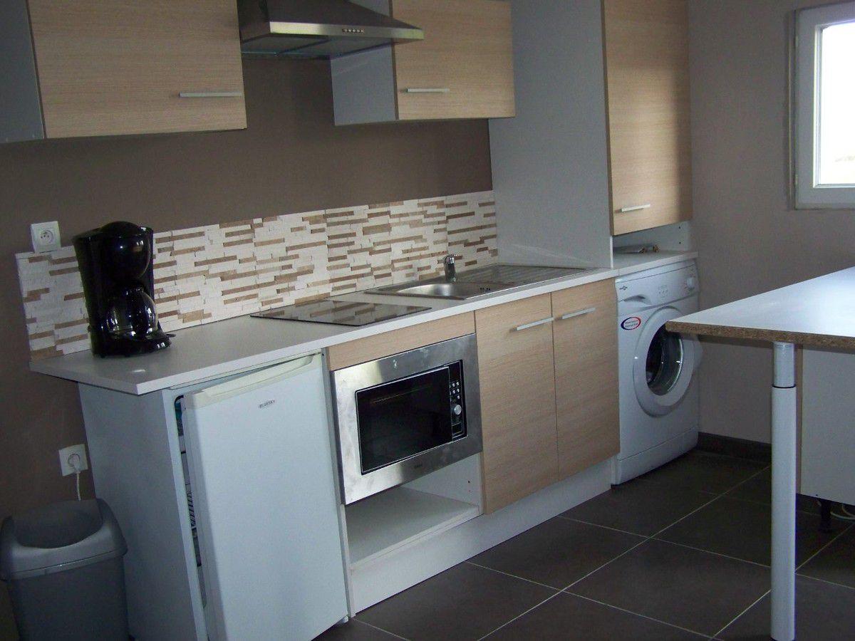 r alisation petit studio cout chantier materiaux environ 6500 fabrice renovation. Black Bedroom Furniture Sets. Home Design Ideas
