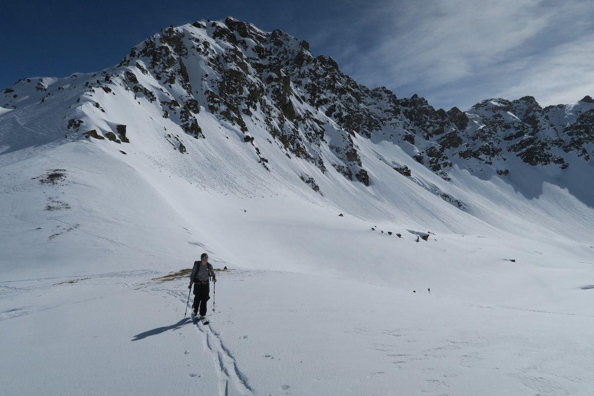 Vraiment, ce Val d'Aoste... !!!