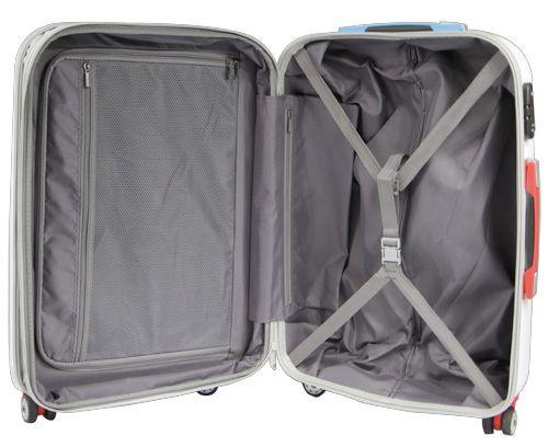 Faire sa valise: conseils, astuces...