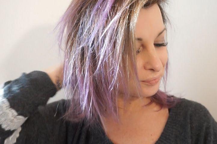 Colorista L'Oréal Washout
