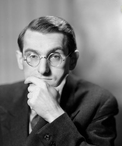 Jean Anouilh,  1910 - 1987