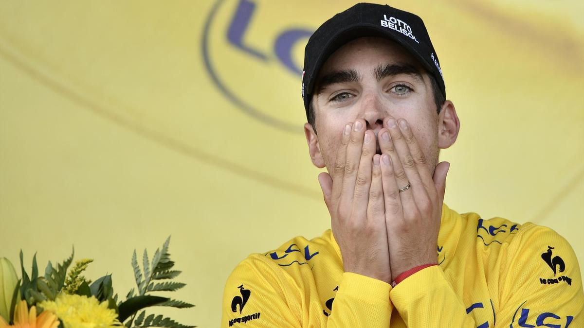 Le blog de Tony GALLOPIN